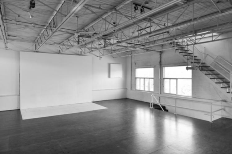 Thisopenspace Studio Turned Event And Production Space